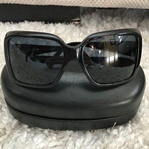 Vintage Ralph Lauren Sunglasses